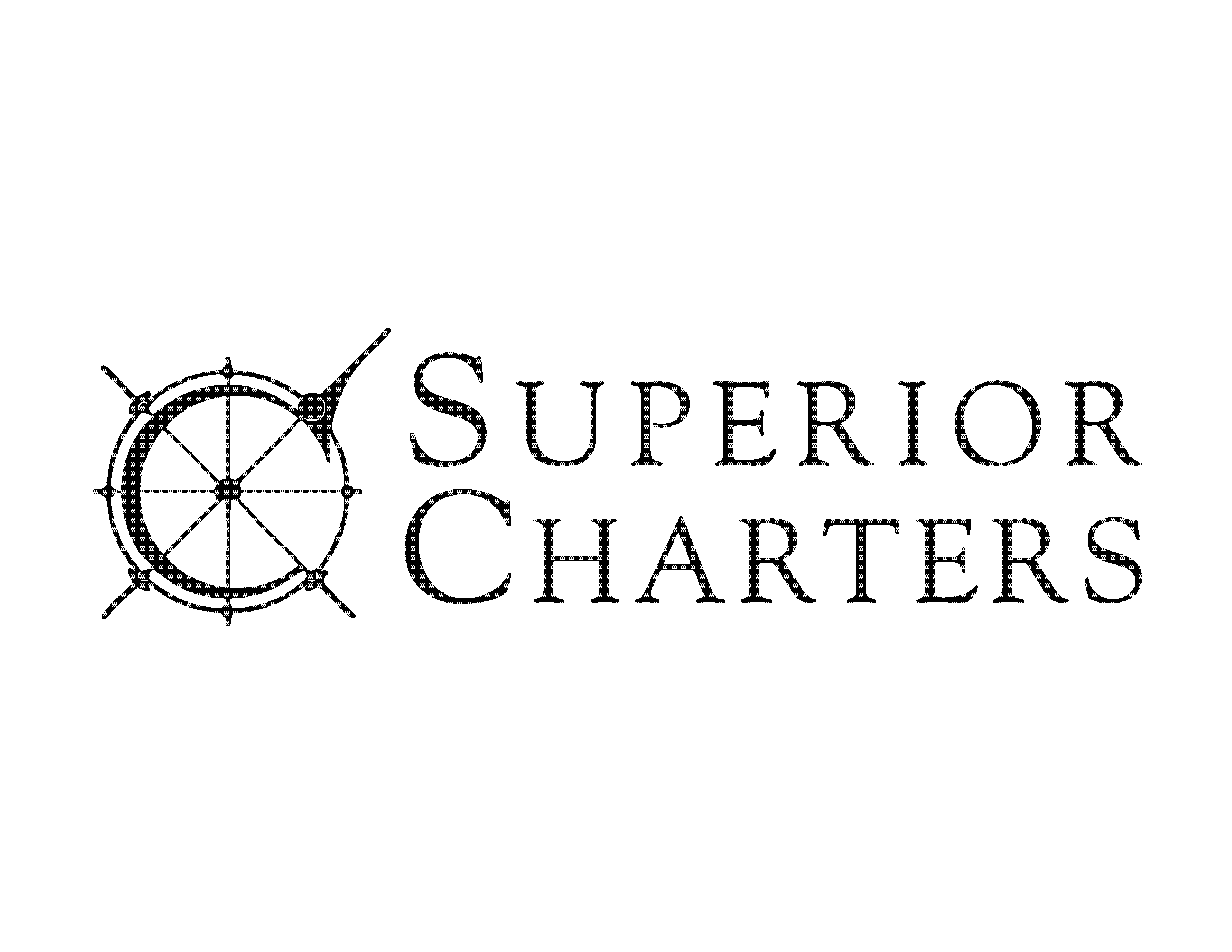Superior Charters